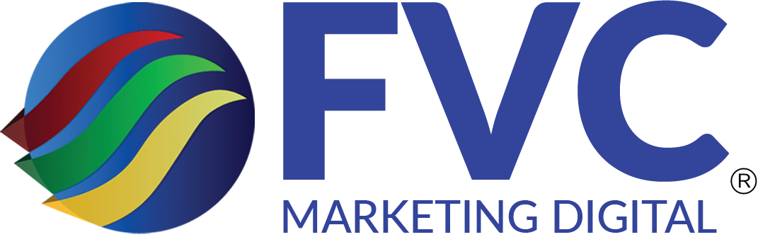 FVC Marketing Digital